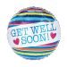 GWS With Hearts