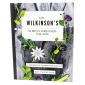 Mr Wilkinsons Simply Dressed Salads