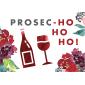 Prosec - Ho Ho Ho!