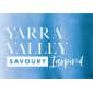 Yarra Valley - Savoury Inspired
