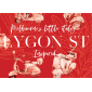 Lygon St Inspired Gift Card
