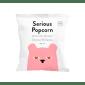 Serious Popcorn - Coconut & Vanilla 20g