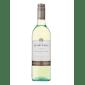 Jacob's Creek - Sauvignon Blanc
