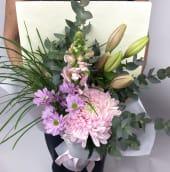Daily Bouquet 10 Jul, 2020