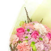 Daily Bouquet 20 Oct, 2020