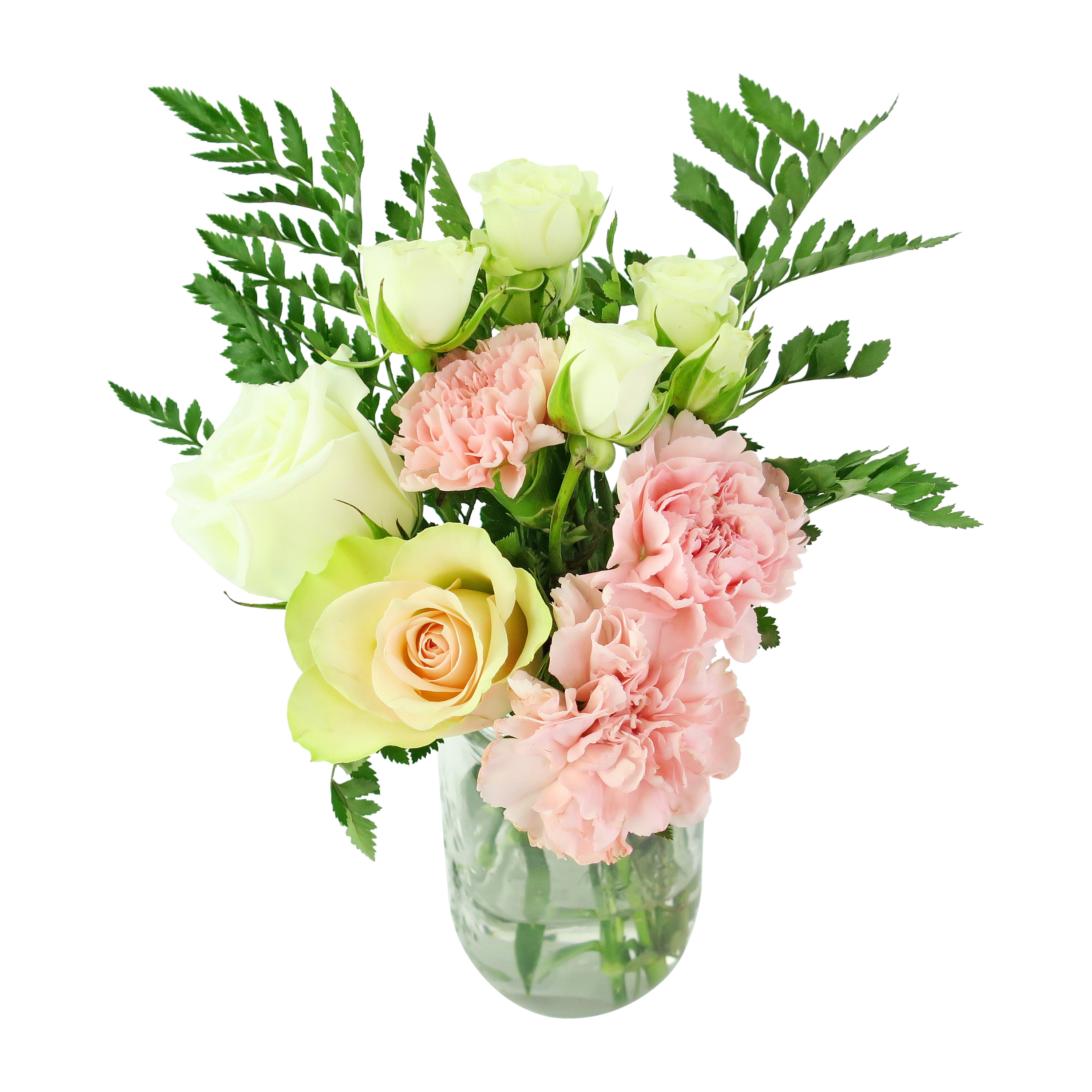 Flower delivery sydney sydney flowers from just 25 extravagant small wonders izmirmasajfo
