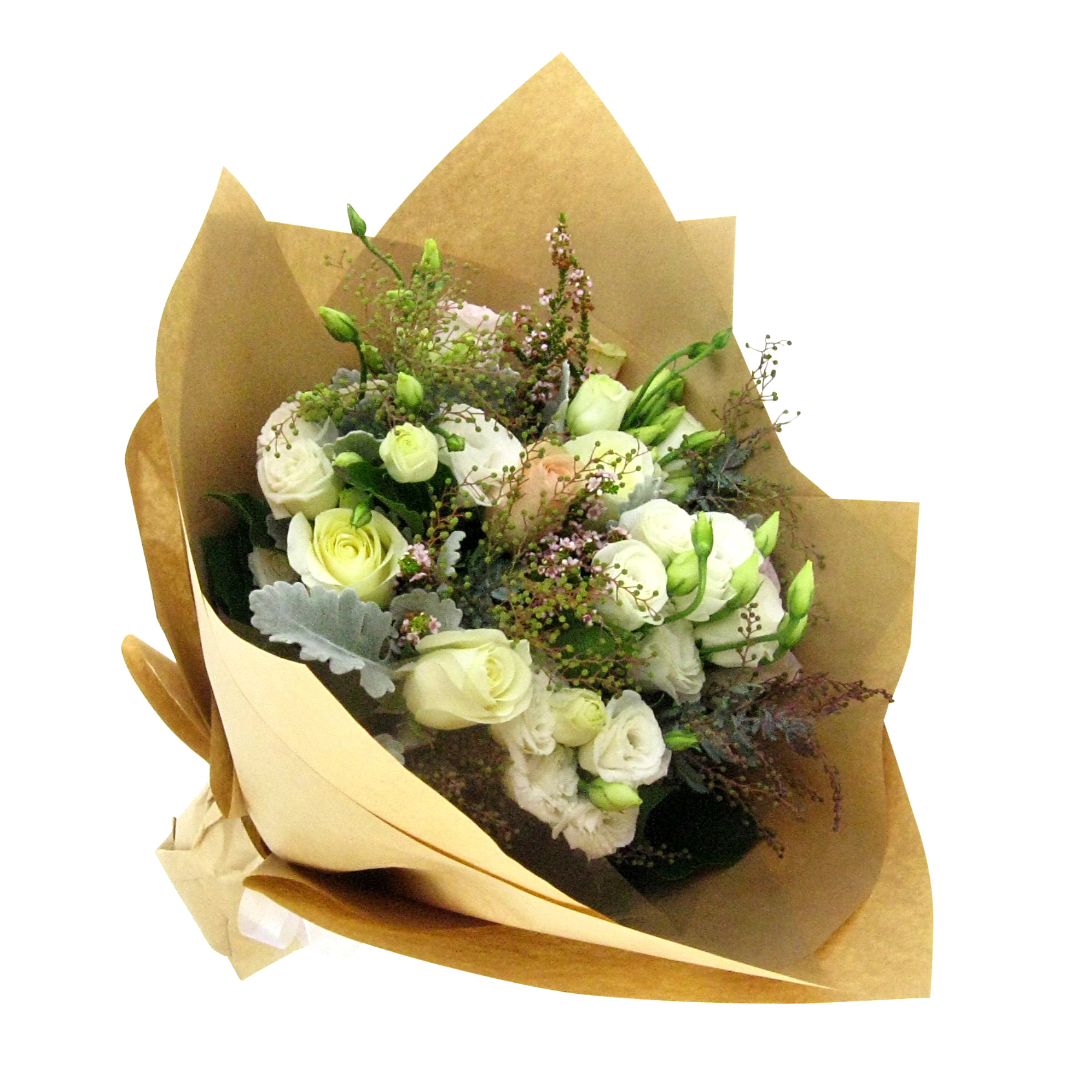 Flower delivery sydney sydney flowers from just 25 bouquets izmirmasajfo