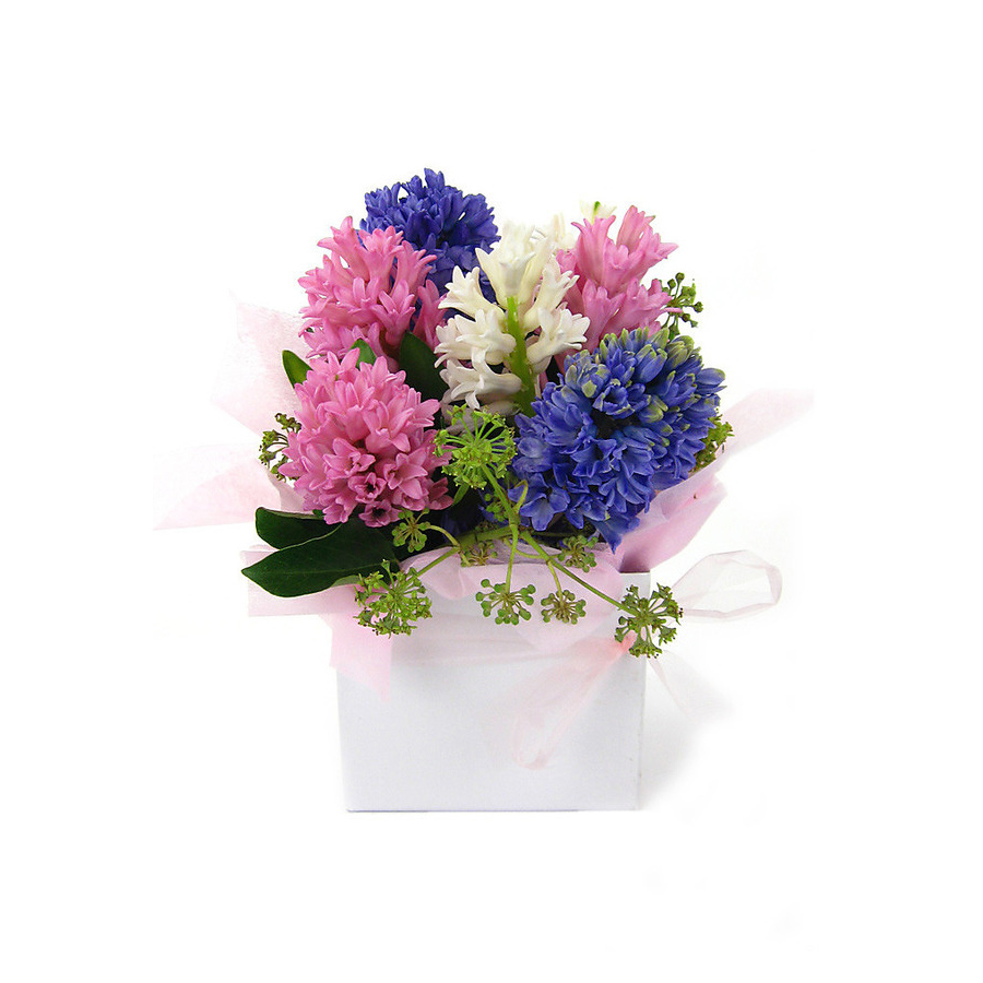 Flower delivery sydney sydney flowers from just 25 hampers petite izmirmasajfo