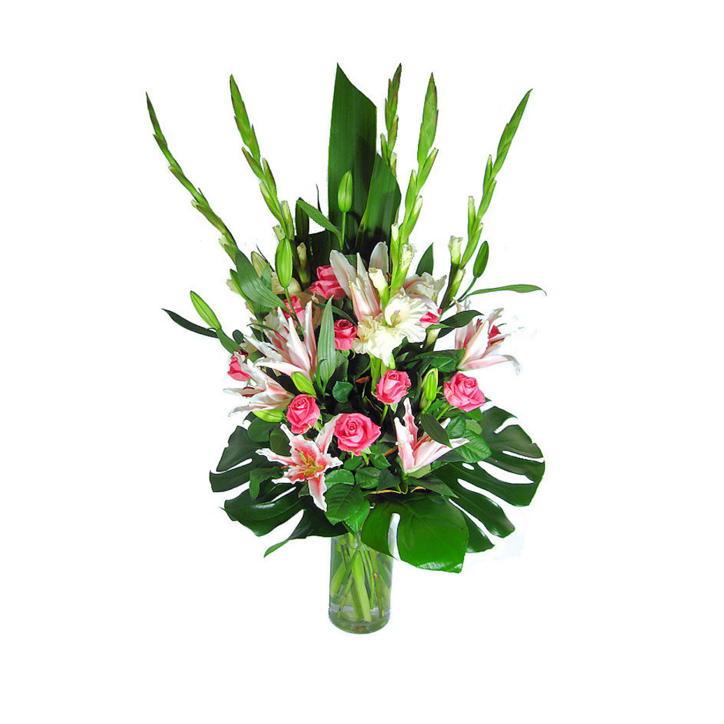Flower delivery sydney sydney flowers from just 25 table centrepieces vase arrangements izmirmasajfo