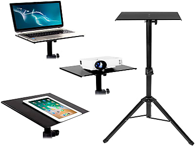 Laptop/Projector Stand