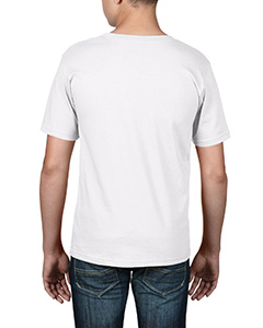 Anvil 990B Youth Lightweight Fashion T-Shirt with Tear Away Label