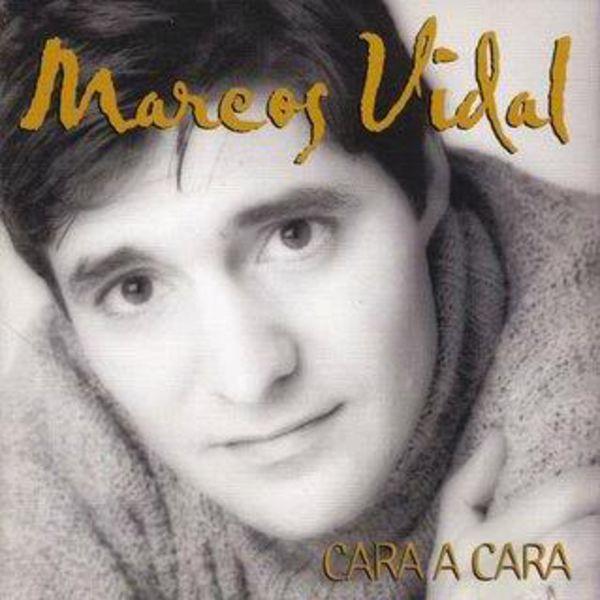 Cara A Cara De Marcos Vidal Descargar Album Cara A Cara Marcos Vidal