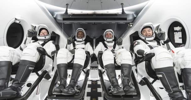 tecno pop 4 focus,tecno auto focus,tecno pop 4 focus price in nigeria,tecno pop 4 focus camera price,tecno phones with auto focus camera,ultimo viaje al espacio 2020,primer viaje a marte tripulado,astronautas crew dragon,regreso de astronautas a la tierra spacex,mision tripulada a marte 2021,primera nave espacial lanzada al espacio,crew dragon regreso,cuando regresa crew dragon