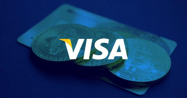 visa crypto visa crypto card mco visa crypto ben rice visa crypto mac visa crypto prepaid visa crypto citibank visa crypto how do visa crypto cards work ben price visa crypto visa crypto intern visa crypto debut card how to buy visa crypto f1 visa crypto taxes 2gether visa crypto card visa crypto card supporting bitcoin, ethereum, xrp, binance coin and mco launching in the us benjamin price visa crypto visa crypto classification kroger stops accepting visa crypto Visa acercará el sector bancario brasileño a las criptomonedas