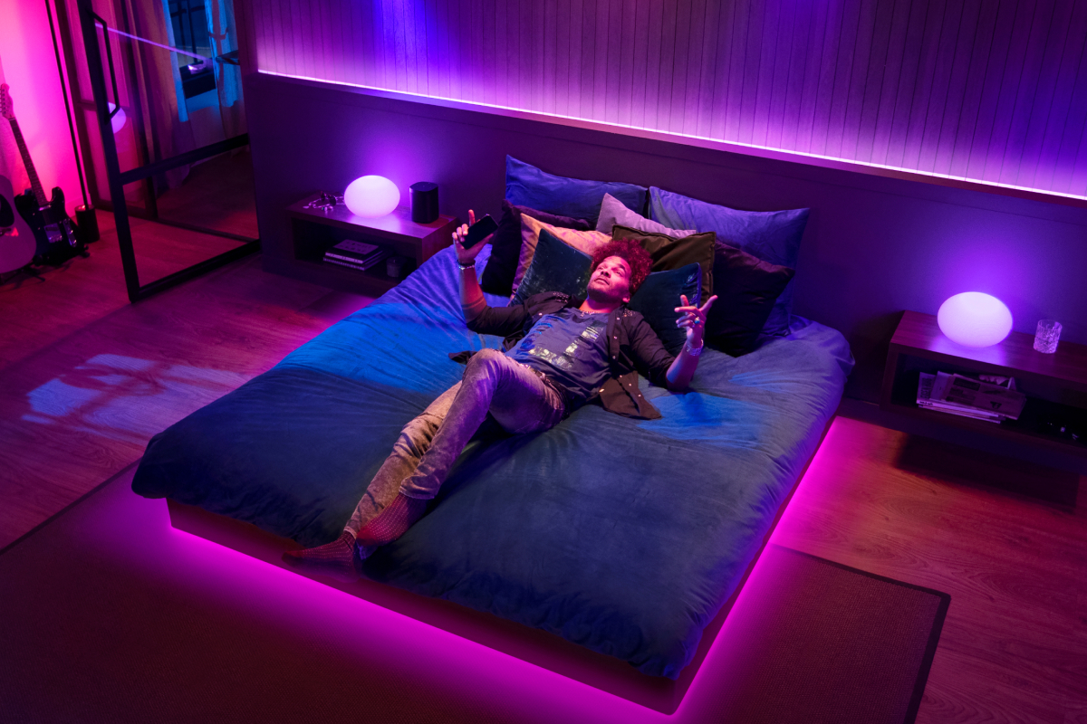 Featured image hue de philips,philips hue usa,philips hue family,philips hue all products,philips hue entertainment,philips hue official website,meet philips hue,hue lighstrip,philips hu3,sync box philips hue,philips hue site,hdmi philips hue,philips hue box sync,philips hue sync play,philips hdmi hue,philips hue hdmi,hdmi sync philips hue,philips hue box hdmi,philips hue box tv,philips hue l,hue meet,play hdmi sync box philips hue,hdmi hue,hue tv box,philips hdmi sync,philips sync box hdmi,philips hue sync box hdmi,philips dim switch,hue sync hdmi box,philips hue line,hue hdmi,philips huew,hue philips sync box,philips appear,syncbox hue,philips hue bridge,philips hue dim,sync box hdmi,hue box sync,hue appear,philips hue sync hdmi,philips sensor,hue dim switch,philips hue lighstrip,philips he,philips hue box,philips hue play hdmi sync box,hdmi box philips hue,homepod philips hue,hdmi sync hue