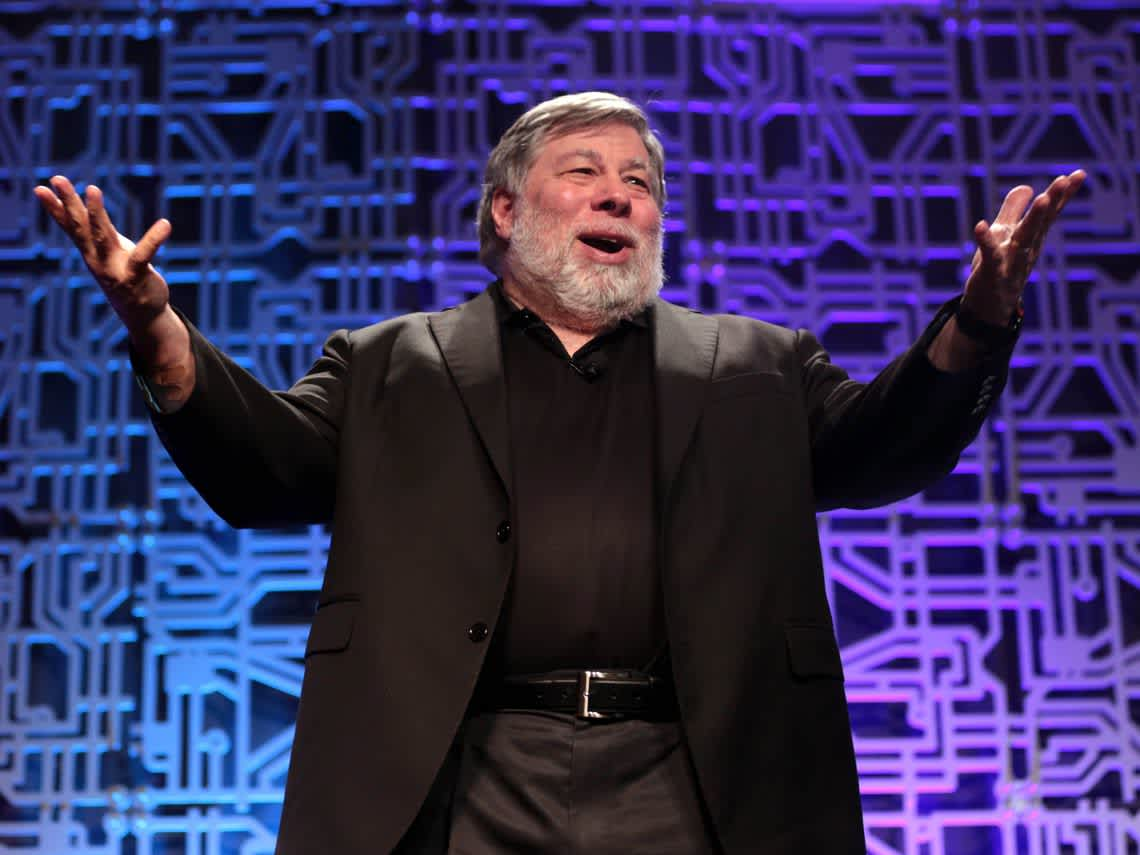 Featured image steve wozniak janet hill|'steve wozniak biografía'|'linkedin steve wozniak'|'steve wozniak net worth'|'steve jobs y steve wozniak'|'steve wozniak instagram'|'steve wozniak contact'|'steve wozniak twitter'|'space center'|'spacex'|'space game'|'space planets'|'spacex launch'|'astronomy space'|'space look'|'space news'|'elon musk'|'agencia espacial rusa'|'agencia espacial china'|'spacex misión y visión'|'agencia espacial mexicana'| starship spacex