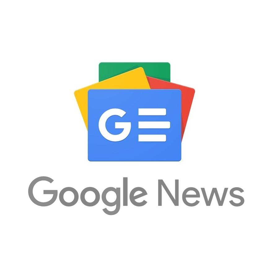 'google news usa'|'google noticias méxico'|'google news windows 10'|'google news buscar'|'google noticias colombia'|'google news closes'|'apply to google news'|'google news swipe right'|'google noticias chile'|'google noticias perú'|'google noticias internacionales'|'google noticias venezuela'|'google noticias argentina'|'google noticias usa'|'noticias de hoy'|'noticias sucesos'|'noticias españa'|'rtve noticias'|'noticias en vivo'|'noticias del mundo'|'noticias del perú'|'noticias venezuela'|'noticias tecnológicas 2021'|'5 noticias tecnológicas 2020'|'noticias tecnológicas 2020'|'5 noticias tecnológicas 2021'|'noticias tecnológicas el espectador'|'noticias tecnológicas cortas'|'10 noticias tecnológicas'|'noticias tecnológicas el tiempo'