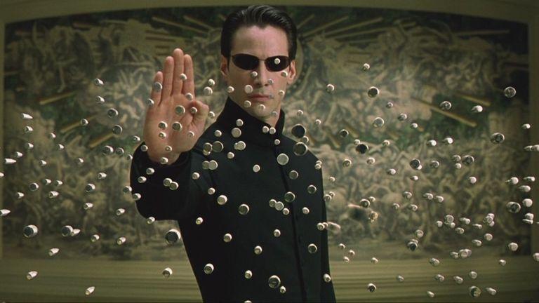 matrix online matrix 4 matrix película neo matrix neo matrix actor matrix 4 trailer matrix imdb morfeo matrix