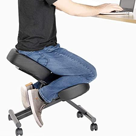 silla de cajero sodimac sillas de cajero altas sillas para cajeros de supermercados silla cajero homecenter silla cajera ergonomica silla cajero mercadolibre sillas de oficina cajero ofisillas