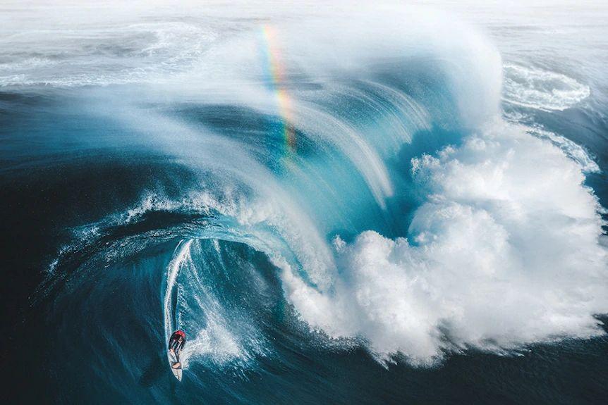 focustecno.com drone with camera drone dji best drones drone dji mavic drone amazon drone walmart drone dji precio drone best buy  dibujos de surfistas imágenes de sol imágenes de buceo tabla de surf dibujo imágenes de surf mujeres imágenes de atletismo imágenes de surf para dibujar imágenes de natacion