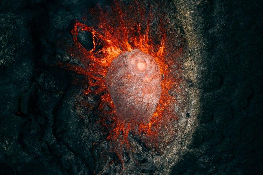 focustecno.com  video drone volcán islandia fagradalsfjall erupción del volcán en islandia 2021 volcanes en erupción hoy tipos de volcanes volcanes en erupción 2021 volcán islandia en vivo volcanes en erupción  fotos de la naturaleza con animales fotos de la naturaleza impresionantes fotos de naturaleza para descargar los paisajes más hermosos del mundo fotos en alta calidad paisaje de la naturaleza imagenes de naturaleza animada imágenes de paisajes naturales pixabay naturaleza  wallpapers naturaleza 4k fondos de pantalla de naturaleza para pc wallpaper naturaleza celular fondos de pantalla naturaleza hd fondos de pantalla de naturaleza full hd 1920x1080 fondos de pantalla naturaleza 3d fondos de naturaleza fondos de pantalla naturaleza tumblr