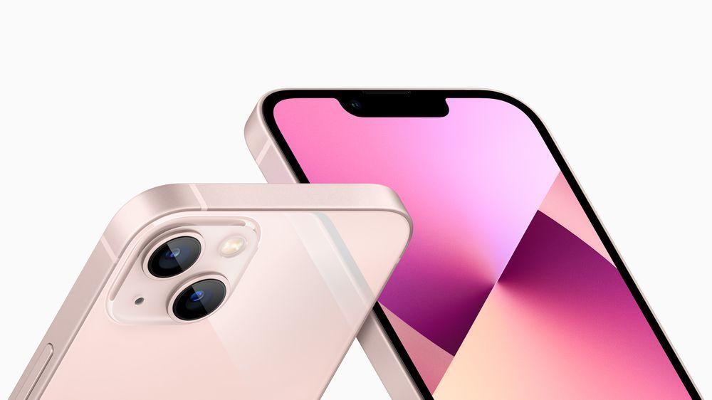 iphone 13 pro max,iphone 13 mini,el iphone 13 se llamara iphone 13,iphone 13 pro max características,iphone 12,iphone 13 cuando sale,iphone 12 pro max,iphone 13 características