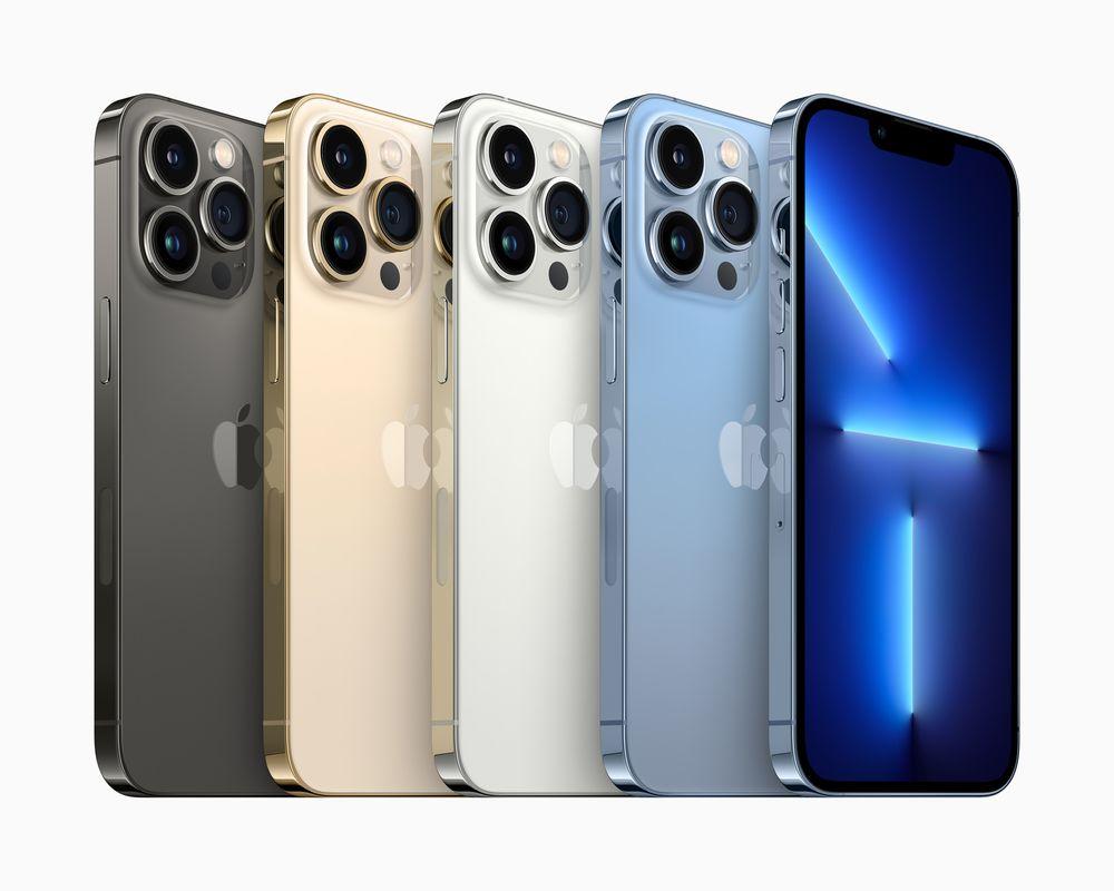 para que sirve invertir colores en iphone,como quitar invertir colores iphone,en que colores esta el iphone,como escribir en colores en whatsapp iphone,en que colores esta el iphone,que colores tiene el iphone