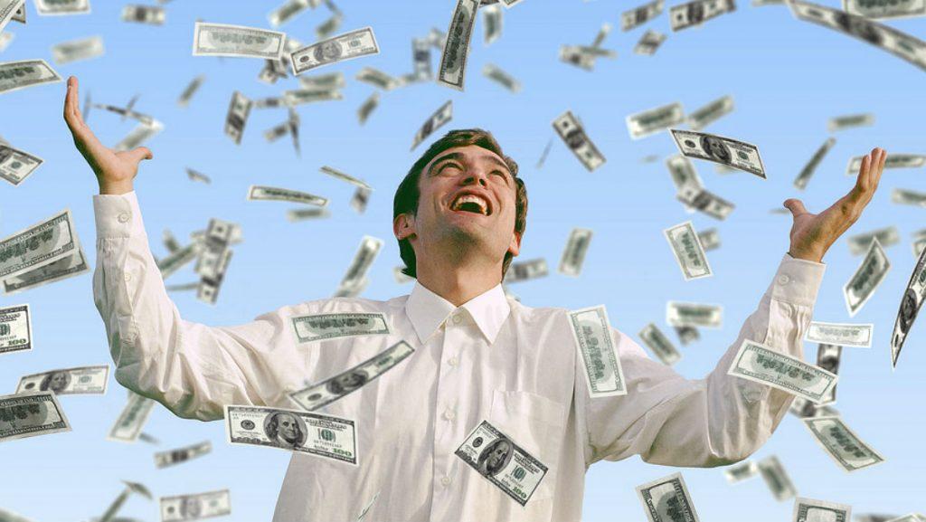 50000 dolares a pesos 50000 euros a dolares dolar euro 60 000 dolares a euros 5000 a euros dolar euro hoy dolar a euro 2020 500 usd a euros 50000 dólares a pesos 50000 euros a dolares dólar euro 60.000 dólares a euros 5000 a euros dólar euro hoy 50 000 dolares a pesos 50 000 dolares a pesos mexicanos 50 000 dolares a lempiras 50 000 dolares a soles 50 000 dolares a pesos colombianos 50 000 dolares a pesos chilenos 50 000 dolares a colones 50.000 pesos argentinos a dolares 50 000 dolares em reais 50.000 dolares a soles peruanos cuanto es 50 000 dolares en pesos mexicanos cuanto es 50.000 dolares en soles cuantos pesos son 50 000 dolares cuanto es 50 000 dolares en pesos colombianos cuanto es 50 000 dolares cuantos son 50.000 pesos mexicanos en dolares cuanto es 50 000 dolares en honduras cuanto son 50 000 dolares en colones cuanto son 50 000 dolares en pesos chilenos cuanto es 50 000 dolares en colones 500 000 dolares a pesos 500 000 dolares a pesos colombianos 500 000 dolares a pesos mexicanos 500 000 dolares a pesos dominicanos 500 000 dolares a colones 500 000 dolares a soles 500 000 dolares em reais 500 000 dolares a pesos chilenos 500 000 dolares a lempiras 500 000 dolares a pesos argentinos