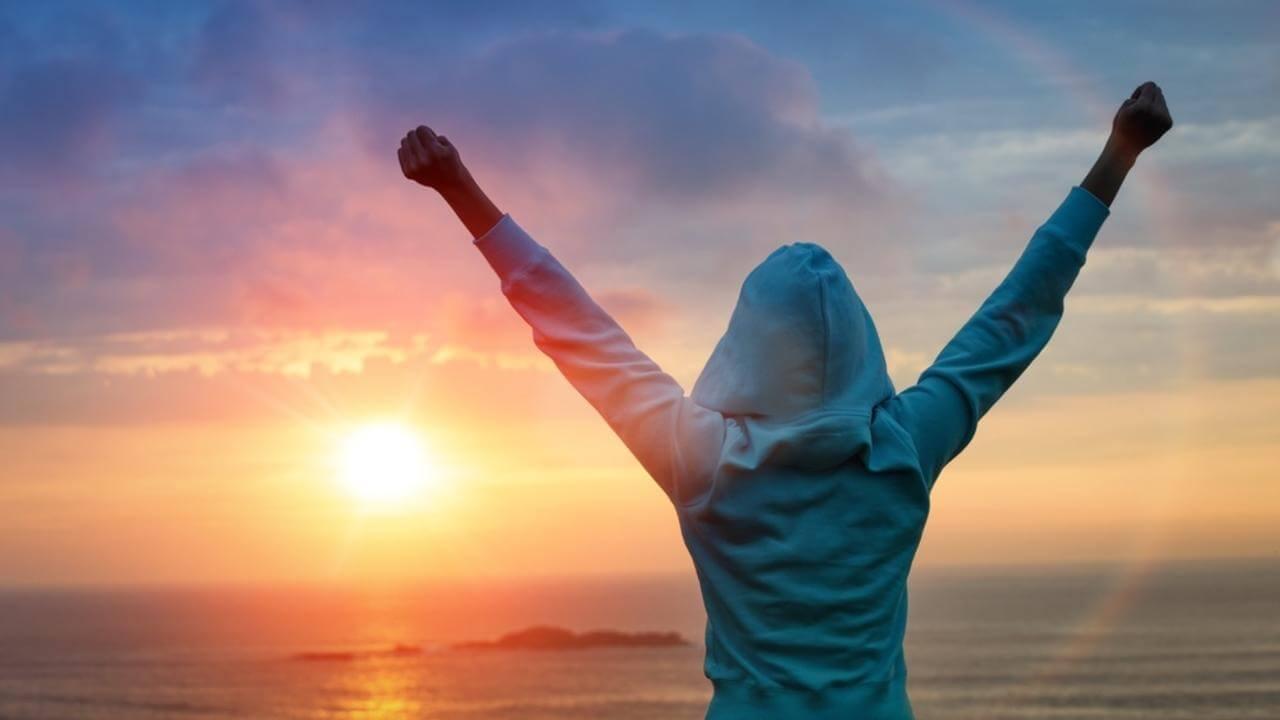 la persona ganadora reflexion mente ganadora motivacion como piensa un ganador personalidad ganadora mentalidad ganadora pdf mentalidad ganadora frases actitud ganadora frases mentalidad ganadora en ninos la persona ganadora reflexion mente ganadora motivación como piensa un ganador personalidad ganadora mentalidad ganadora pdf mentalidad ganadora frases ejemplo de optimismo optimista sinonimo frases optimistas ejemplos de optimismo y pesimismo que es el optimismo como valor acciones para ser mas optimistas consideras que a las personas optimistas les va mejor en la vida que a las pesimistas pesimista y optimista frases optimistas optimista sinonimo ejemplo de optimismo ejemplos de optimismo y pesimismo que es el optimismo como valor ejemplos de optimismo para niños