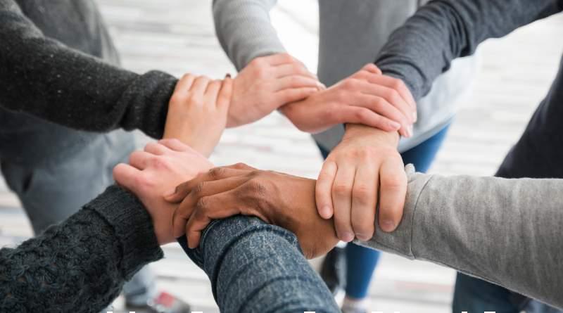 ayudas sociales del gobierno ejemplos de ayuda social acciones de ayuda social como puedo ayudar a otras personas del mundo maneras de ayudar a las personas pobres tipos de ayuda social donde pedir ayuda social fundaciones de ayuda social ayudas sociales del gobierno maneras de ayudar a las personas pobres ejemplos de ayuda social acciones de ayuda social tipos de ayuda social donde pedir ayuda social ayuda a las personas que les dio covid ayuda a las personas aun sabiendo ayuda a las personas frases ayuda a las personas con discapacidad ayuda a las personas mayores ayuda a las personas mayores de 60 años ayuda a las personas sin trabajo ayuda a las personas con boletas de honorarios ayuda a las personas sin esperar nada a cambio ayuda a las personas plan de ayuda a las personas de banco santander como la tecnologia ayuda a las personas como la musica ayuda a las personas carreras donde se ayuda a las personas psicologia ayuda a las personas que ayuda a las personas a recuperar su salud respiratoria como la tecnologia ayuda a las personas discapacitadas carreras de ayuda a las personas como la psicologia ayuda a las personas plan de ayuda a las personas del banco santander ayudar a las personas ayudar a las personas en ingles ayudar a las personas sin esperar nada a cambio ayudando a las personas ayudar a las personas frases ayudas a las personas con discapacidad ayudar a las personas pobres ayudas urgentes a las personas trabajadoras autonomas ayudar a las personas que valor es ayudar a las personas mayores