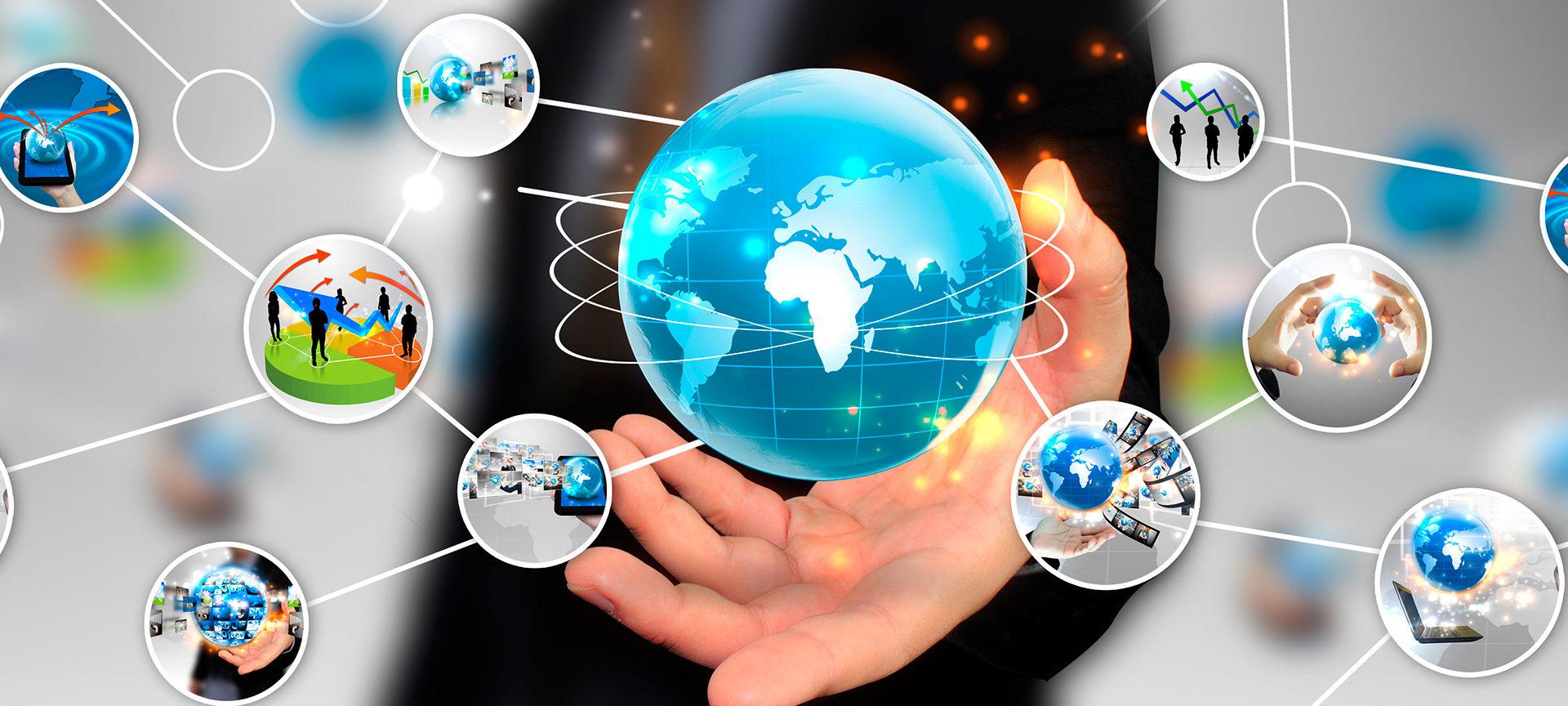 sistemas de negocios ejemplos sistemas de negocios pdf tipos de sistemas de negocios sistema de negocio de una empresa sistemas de negocios exitosos sistema de negocio de una empresa ejemplo sistema de negocios piramidal sistema de negocio y organizacion sistemas de negocios pdf sistemas de negocios ejemplos tipos de sistemas de negocios sistemas de negocios exitosos sistema de negocio de una empresa sistema de negocios piramidal sistemas de negocios electrónicos sistemas de negocios internacionales sistemas de negocios pdf sistemas de negocios en ingles sistemas de negocios ejemplos sistemas de negocios exitosos sistemas de negocios empresariales sistemas de negocios por internet como crear sistemas de negocios crear sistemas de negocios que son los sistemas de negocios 9 funciones de los sistemas de negocios los sistemas de negocios libros sobre sistemas de negocios desarrollo de sistemas de negocios gestion en sistemas de negocios tipos de sistemas de negocios importancia de los sistemas de negocios sistemas de inteligencia de negocios sistemas de informacion de negocios sistemas maestros de negocios s.a. de c.v sistemas de reportes inteligencia de negocios sistemas de gestion de negocios sistemas empresariales de negocios pdf sistemas operacionales inteligencia de negocios sistemas de control de negocios sistemas de informacion y estrategias de negocios sistemas de control de procesos de negocios