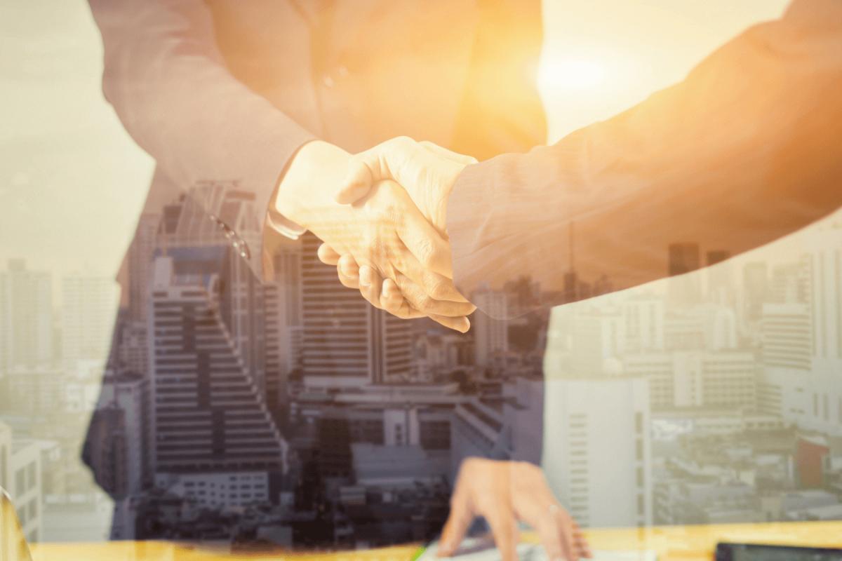 7 porad, jak zwiększyć zaufanie klienta do Twojej firmy poprzez odpowiednią komunikację