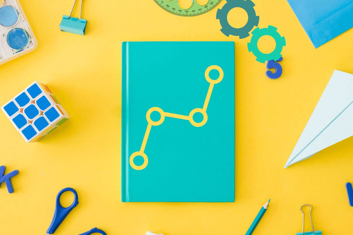 Automatyzacja marketingu – przydatne narzędzia