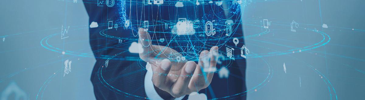 automatyzacja procesu obsługi klienta