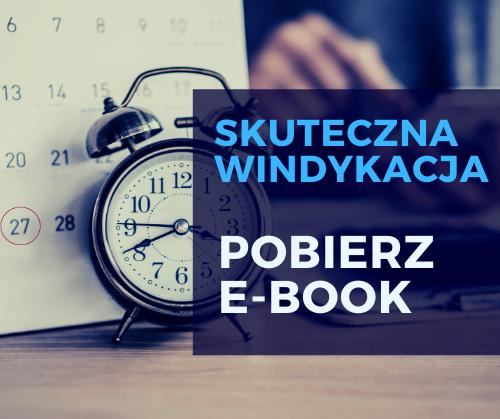 https://focustelecom.pl/e-booki/skuteczna-windykacja-e-book-case-study/
