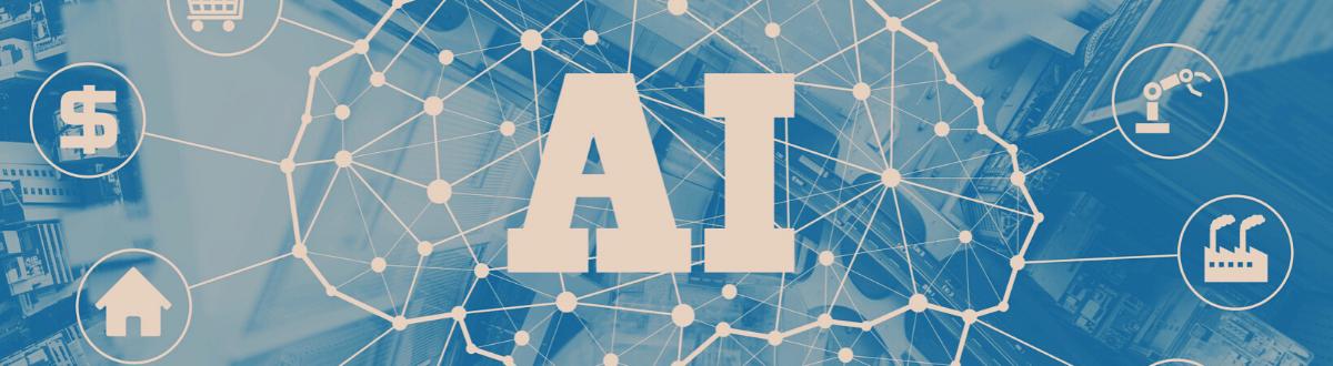 sztuczna inteligencja ai