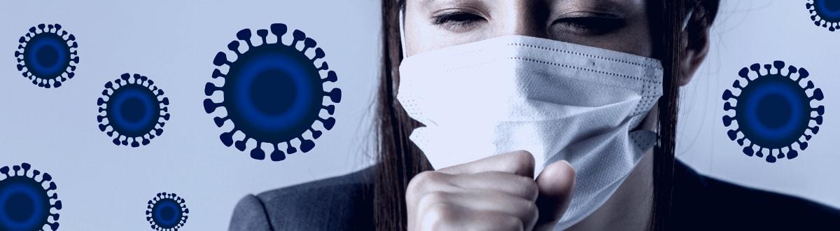 obsługa klienta w czasie pandemii