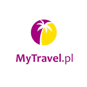 mytravel_logo