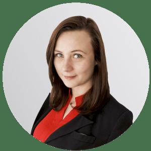 Case study biuro obsługi klienta - Magdalena Będkowska, kierownik BOK Focus Telecom Polska