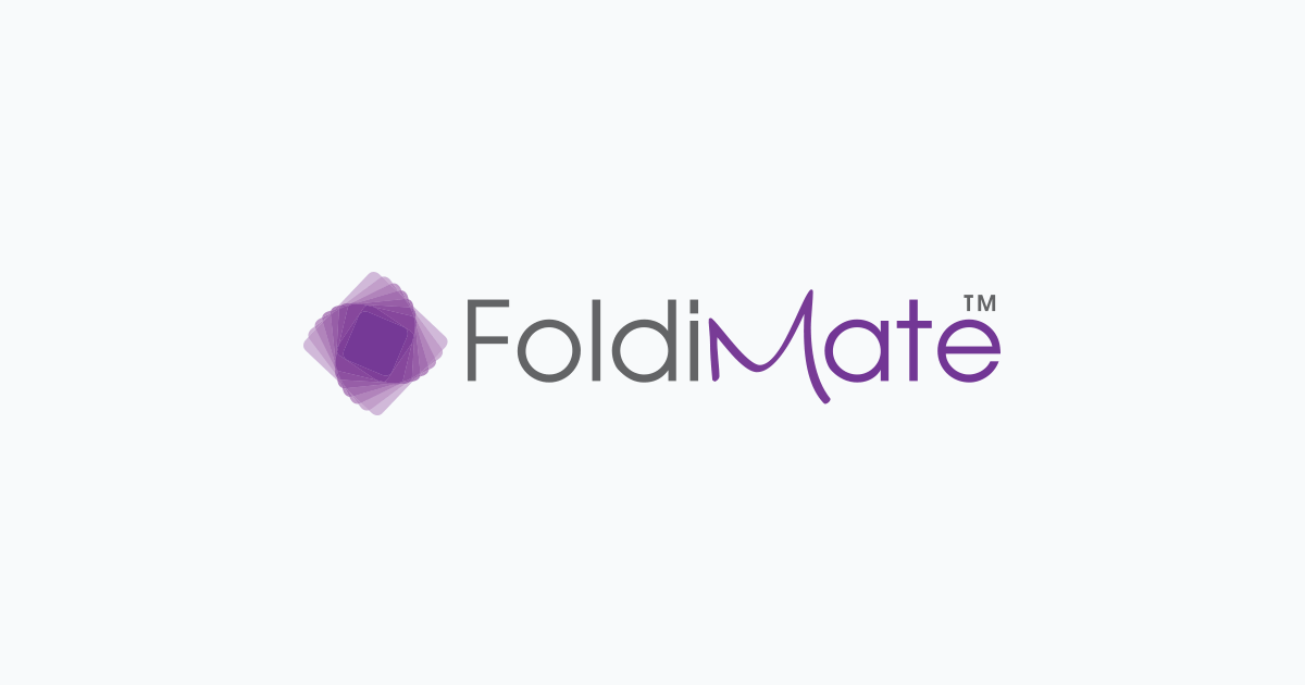 FoldiMate Startup Closes $3M Seed Round
