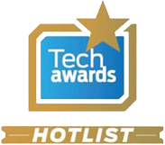 tech awards sau3zh
