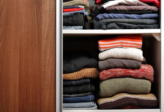 care for clothes store wisely dhp5q8