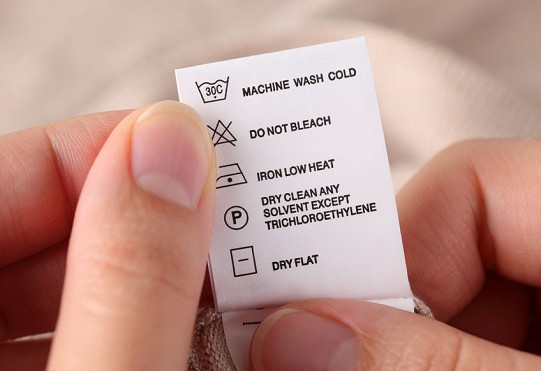 caring for clothes washer settings hzxulv