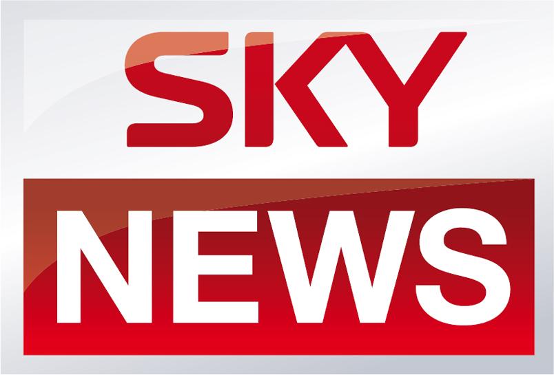 Sky Views: CES the showcase for a 'failure of imagination'