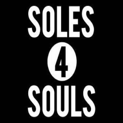Souls4soles