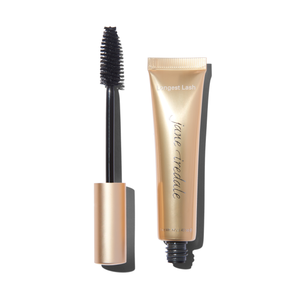 354fb281a05 Longest Lash Mascara by Jane Iredale at Follain