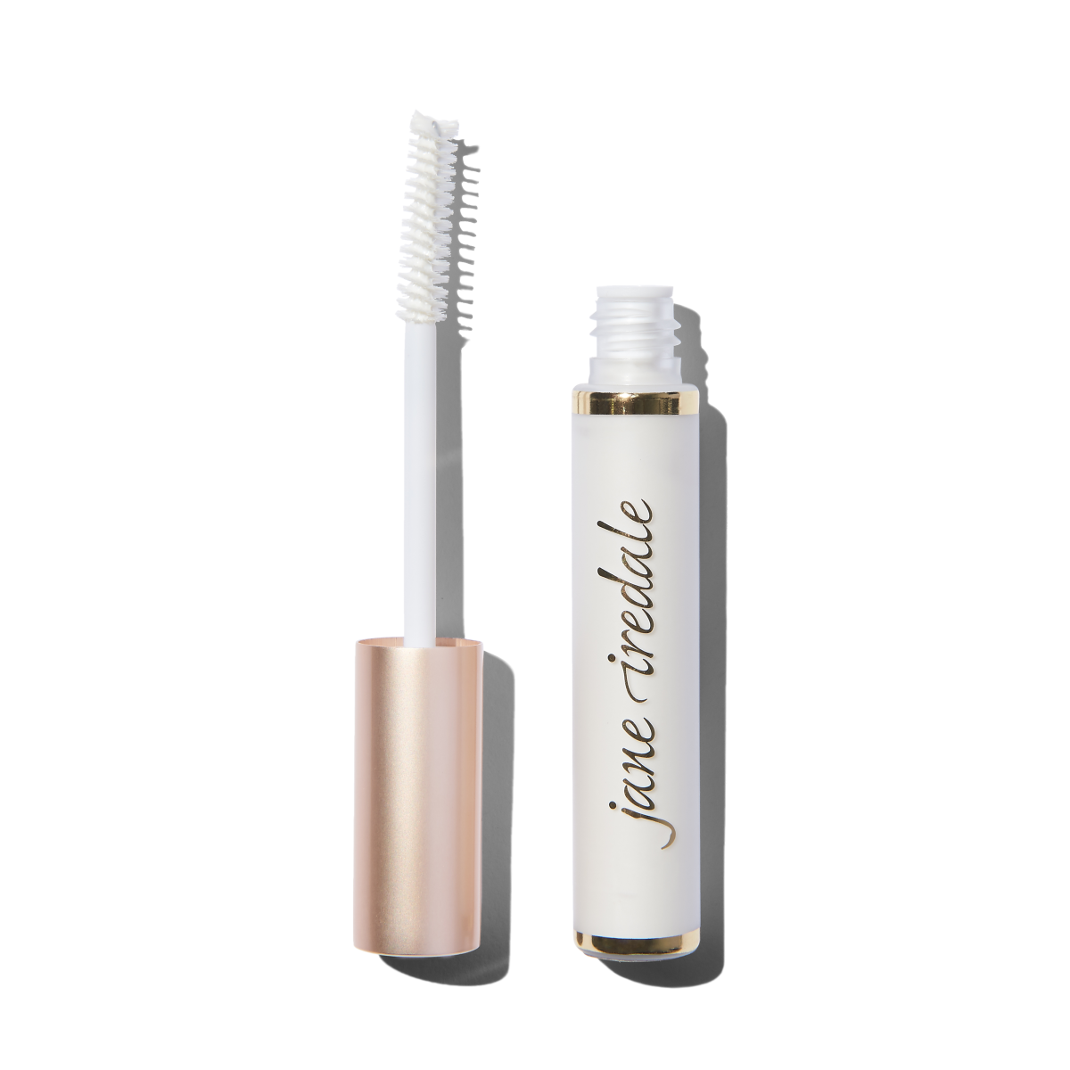 439d733fbb8 PureLash® Extender & Conditioner by Jane Iredale at Follain