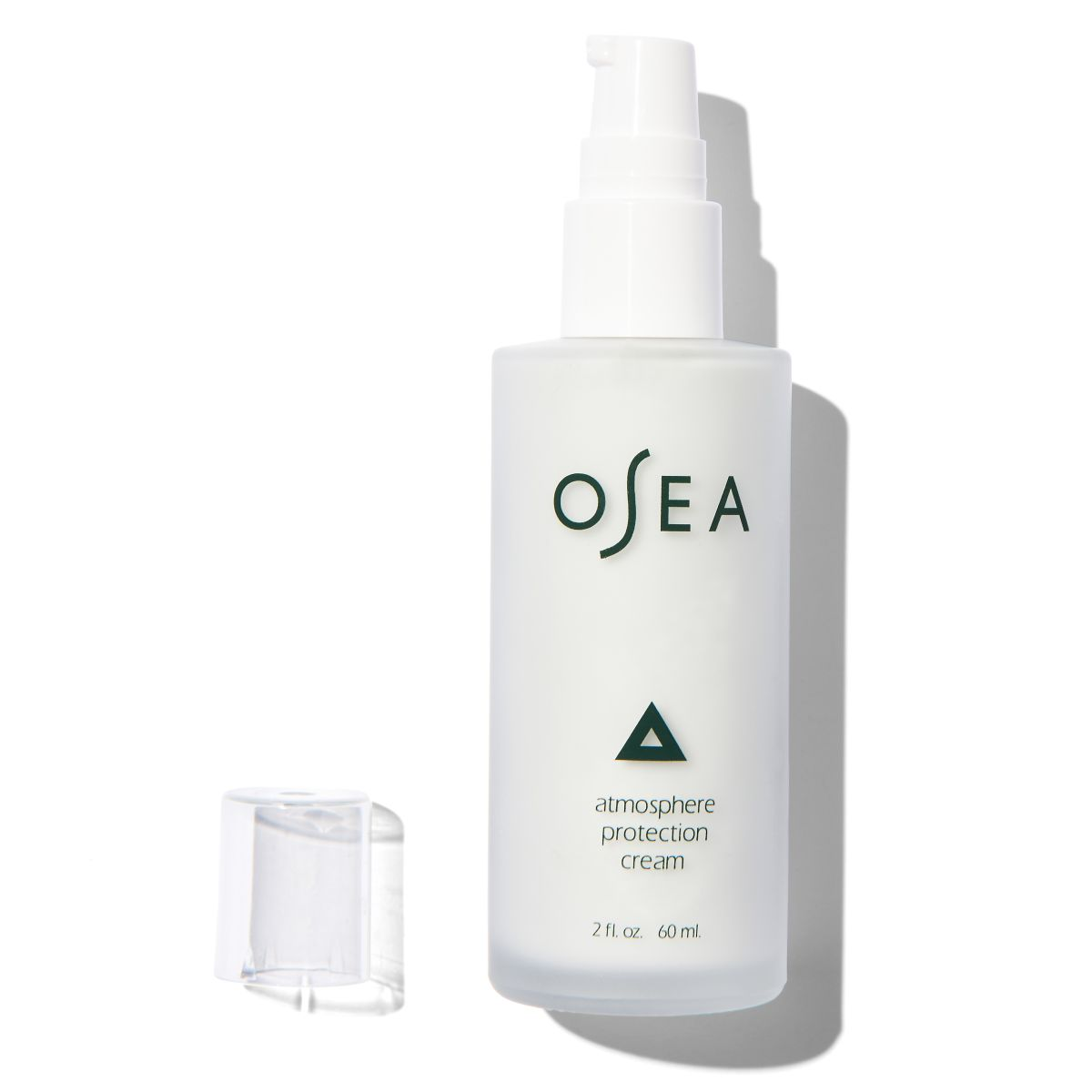 Image result for OSEA ATMOSPHERE PROTECTION CREAM