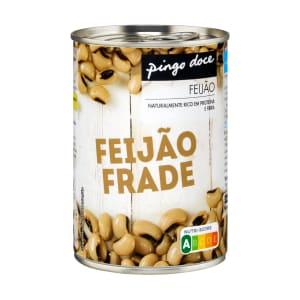 Feijão Frade Pingo Doce
