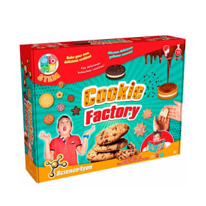 Comprar Brinquedos Science4you Online - Mercadão 6b3d1cb84e3